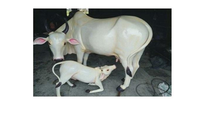 FRP-ANIMALS- Manufacturer -4