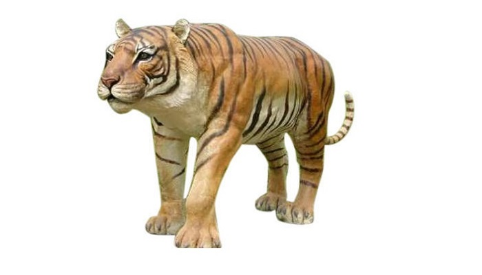 FRP-ANIMALS- Manufacturer -3