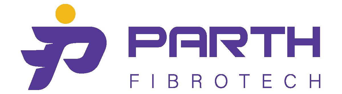 Parth Logo