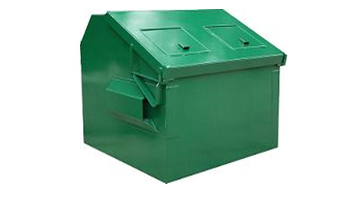 CONTAINER-2